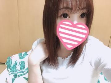 ゆか「こんばんわ??」09/18(水) 21:40 | ゆかの写メ・風俗動画