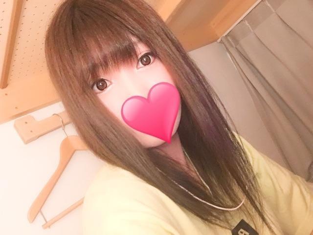「エロ♡」09/18(水) 23:01 | ☆にぃな☆の写メ・風俗動画