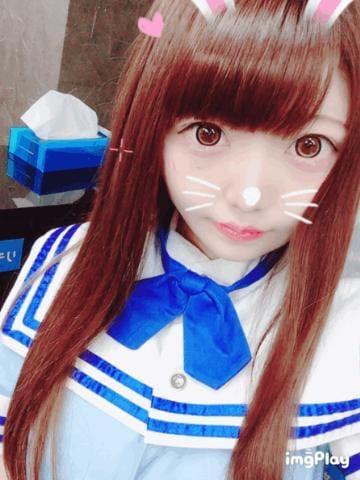 「会いに行くよ」09/19日(木) 00:53 | あいりん❤の写メ・風俗動画