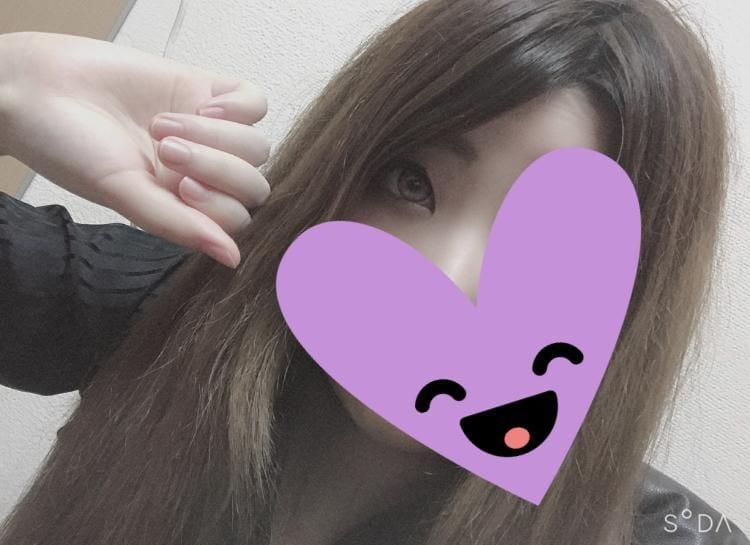 「ありがとう」09/19(木) 02:02 | ☆れみ☆の写メ・風俗動画