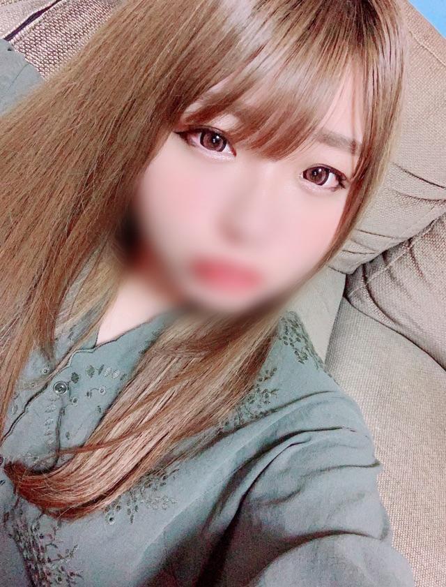 「ありがとうございました♡」09/19(木) 02:51 | はるかの写メ・風俗動画
