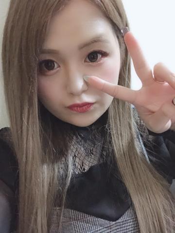 「終わり~」09/19(木) 04:52 | あいりの写メ・風俗動画
