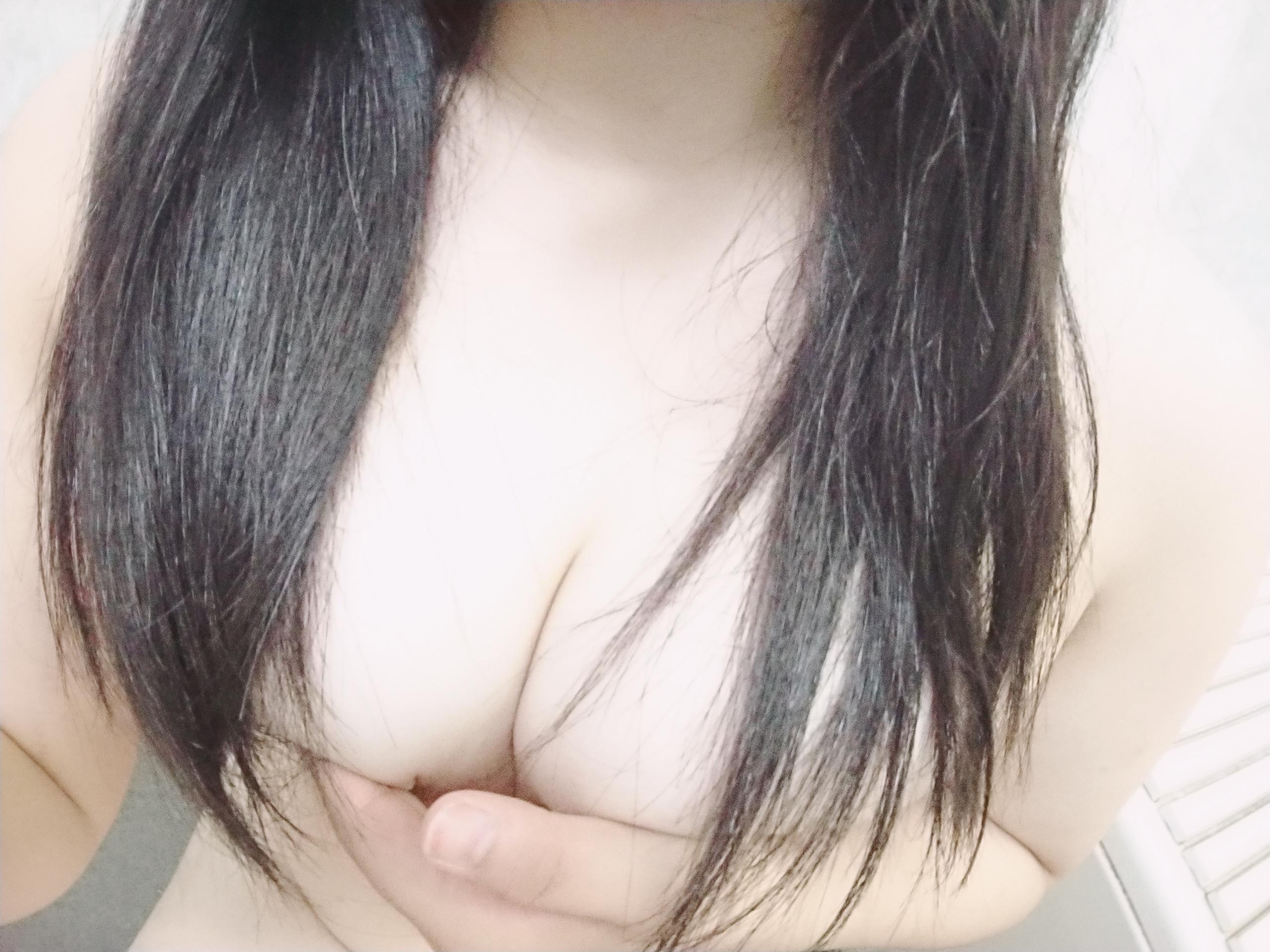 「こんにちわ!」09/19(木) 11:22 | みおんの写メ・風俗動画