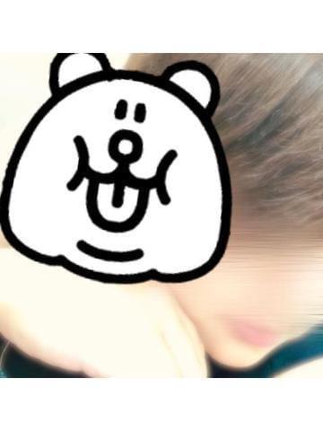 りょう★新人★「出勤\(^o^)/」09/19(木) 16:12   りょう★新人★の写メ・風俗動画
