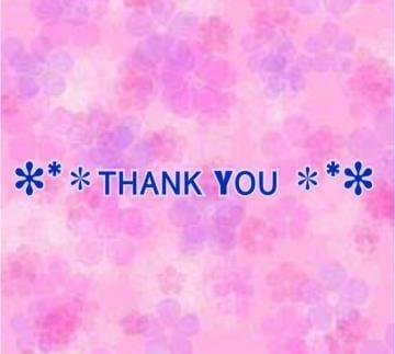 ☆リオ☆[美乳♡ご奉仕美女♡]「USA Mさんへ」09/19(木) 18:02 | ☆リオ☆[美乳♡ご奉仕美女♡]の写メ・風俗動画