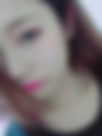 「18時から6時まで出勤してますよ♪」09/19(木) 18:15 | かりんの写メ・風俗動画