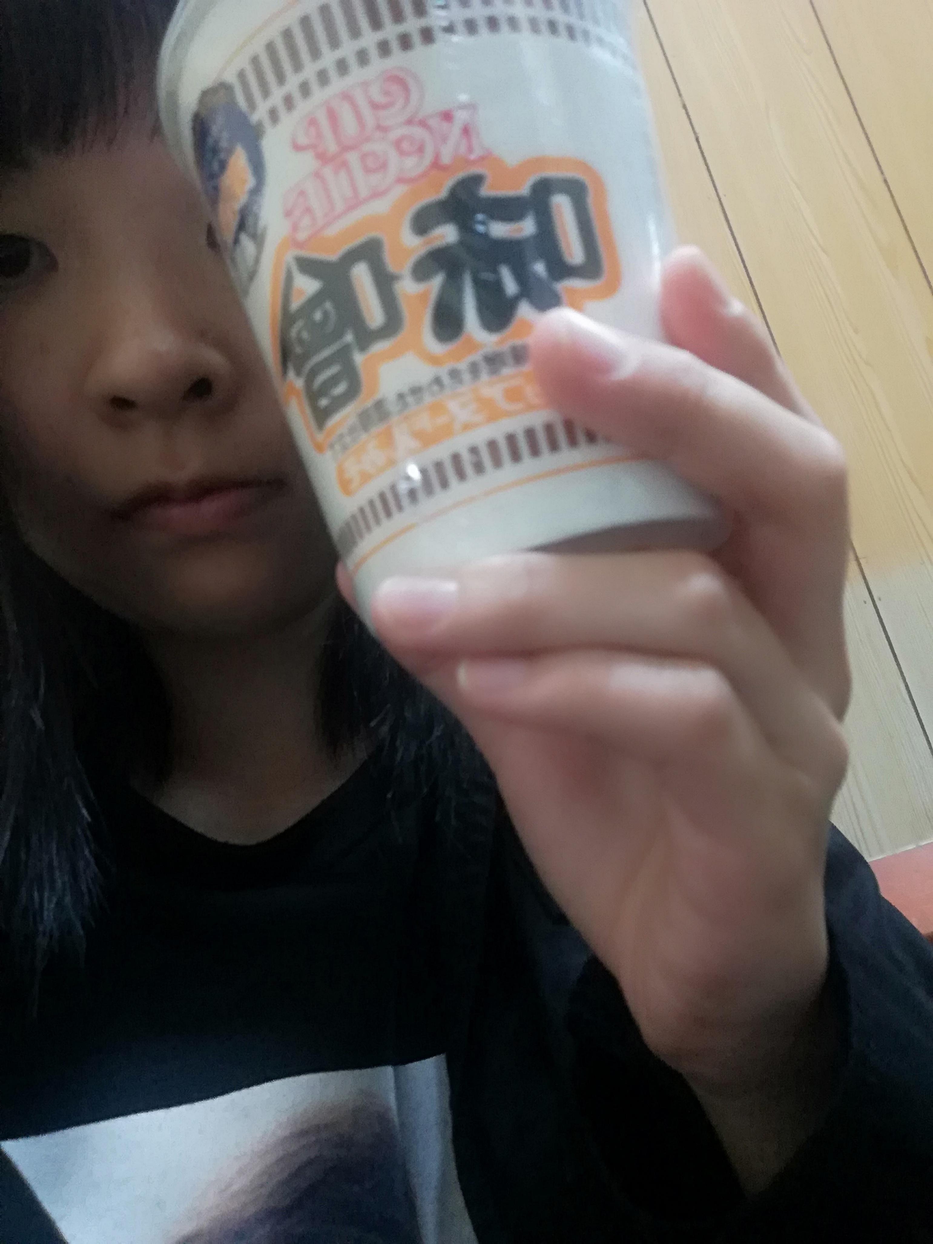 「こんにちわ」09/19(木) 18:38   成海 あいりの写メ・風俗動画