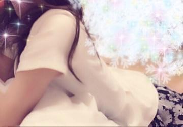「なかよくしてねぇぇ」09/19(木) 19:39 | ここねの写メ・風俗動画