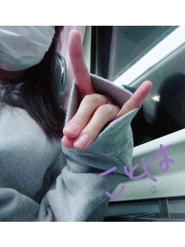 ☆コトハ☆[ア●コは神秘の泉♡]「明日から??」09/19(木) 21:22 | ☆コトハ☆[ア●コは神秘の泉♡]の写メ・風俗動画