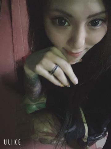 ☆マリ☆[綺麗系の最高峰♡]「愛に溢れた3時間半」09/20(金) 00:08 | ☆マリ☆[綺麗系の最高峰♡]の写メ・風俗動画