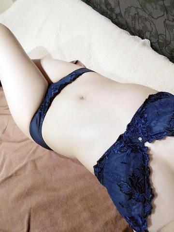 めい「出勤です」09/20(金) 05:01   めいの写メ・風俗動画