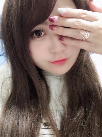 「おやすみなさい、、」09/20(金) 05:02 | あいりの写メ・風俗動画