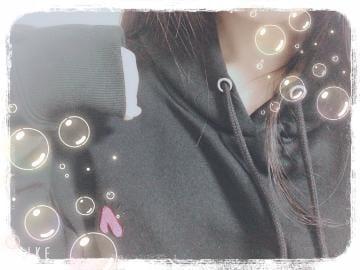 「さむい。」09/20(金) 17:34 | さくら(現役女子大生)の写メ・風俗動画