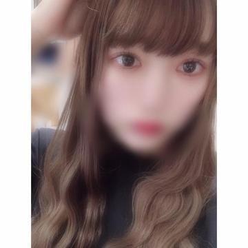 「夢」09/20(金) 18:00 | らんの写メ・風俗動画