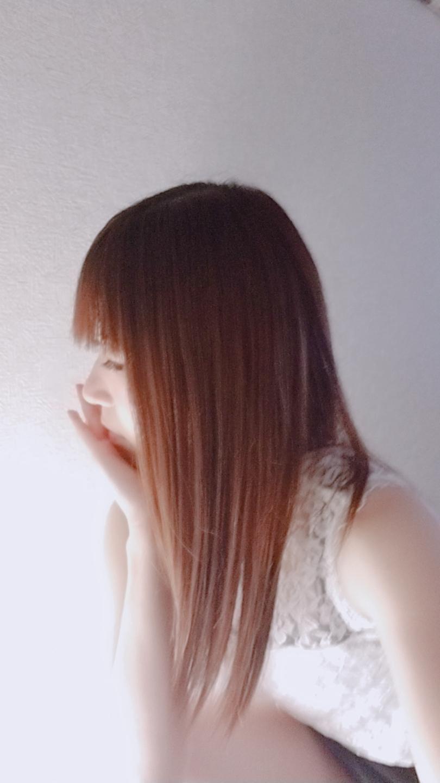 「出勤❤」09/20(金) 18:48 | りんの写メ・風俗動画