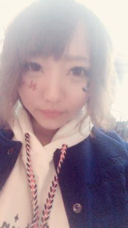 「ご指名!」09/20(金) 18:50 | @みさきの写メ・風俗動画