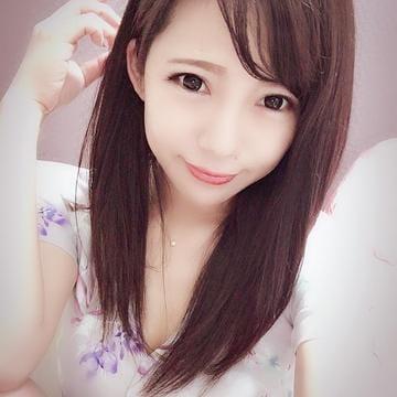 「今日もよろしくお願いしますぅぅ」09/20(金) 19:39 | ここねの写メ・風俗動画