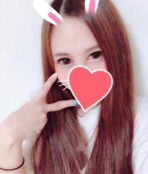 「会いに来て下さいね☆」09/20(金) 19:52 | @ゆぅなの写メ・風俗動画