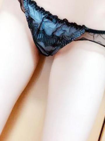 さつき「出勤中です(≧▽≦)」09/20(金) 20:22   さつきの写メ・風俗動画