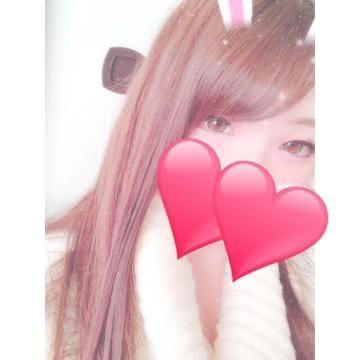 「イメチェン!?」09/20日(金) 22:11 | ひまりの写メ・風俗動画