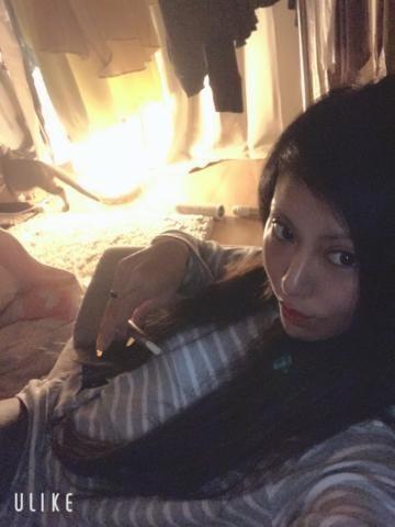 ☆マリ☆[綺麗系の最高峰♡]「いい意味での裏切り」09/21(土) 02:22 | ☆マリ☆[綺麗系の最高峰♡]の写メ・風俗動画