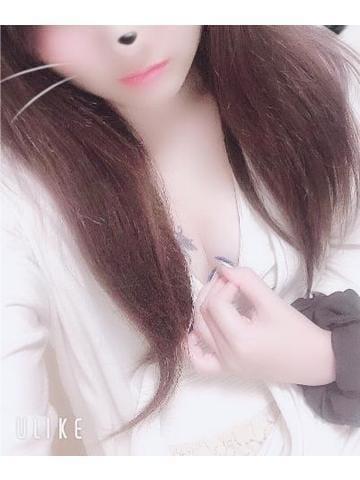 「お礼♪」09/21日(土) 02:56 | れいの写メ・風俗動画