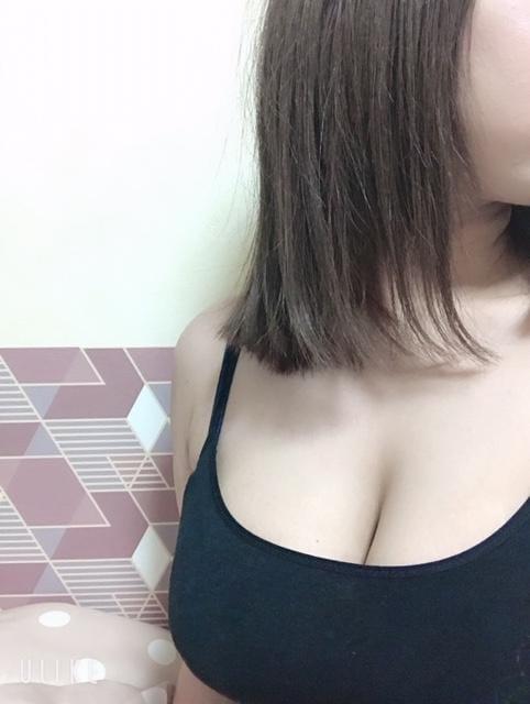 「おれい(*^^*)」09/21日(土) 04:12 | はるかの写メ・風俗動画