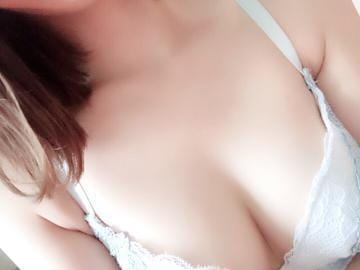 「次もよろしくお願いします~」09/21(土) 04:29 | りさの写メ・風俗動画