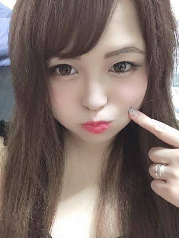 「ありがとうございました☆」09/21(土) 04:49 | あいりの写メ・風俗動画