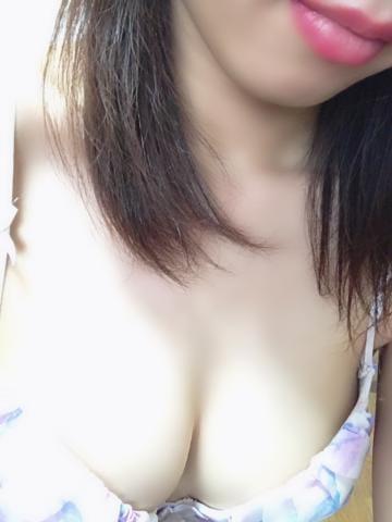 「次回もよろしくお願い致しますね」09/21(土) 06:27   えりかの写メ・風俗動画