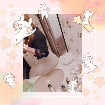 桜木 えれん「[お題]from:急がば回れさん」09/21(土) 17:20 | 桜木 えれんの写メ・風俗動画