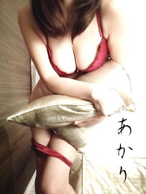 「ピアット」09/21(土) 17:21   あかりの写メ・風俗動画