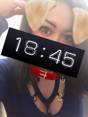 じゅり「お疲れ様です(^ ^)」09/21(土) 18:49 | じゅりの写メ・風俗動画