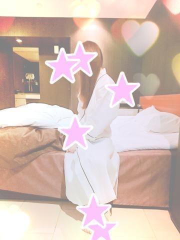 まどか(スーパールーキー降臨)「ローズベリーの☆」09/22(日) 02:35 | まどか(スーパールーキー降臨)の写メ・風俗動画
