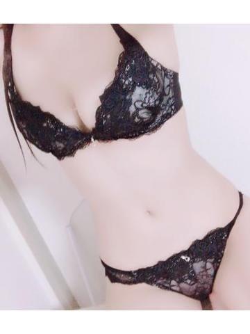 小田 ありみ「ありがとう☆」09/22(日) 04:30 | 小田 ありみの写メ・風俗動画