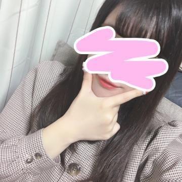「おつかれさま~!」09/22(日) 05:28 | ひなの写メ・風俗動画