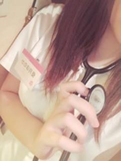 歩果(ほのか)「終わり♪」09/22(日) 06:09 | 歩果(ほのか)の写メ・風俗動画