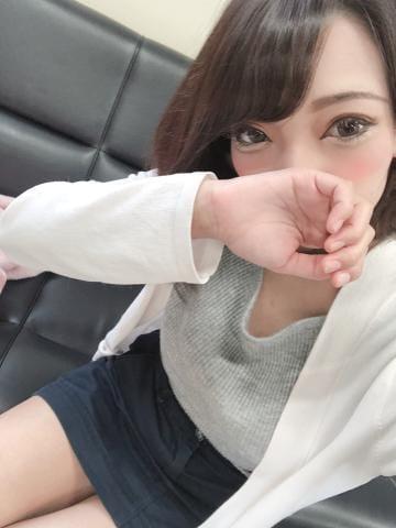 もえ◆S級極上美女「こんにちわ!」09/22(日) 12:59 | もえ◆S級極上美女の写メ・風俗動画