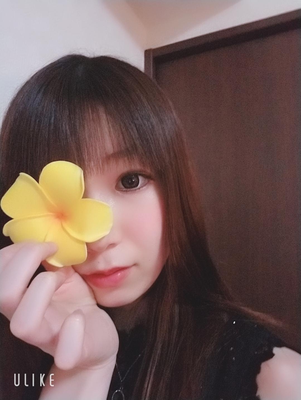 「出勤❤」09/22(日) 13:40 | りんの写メ・風俗動画