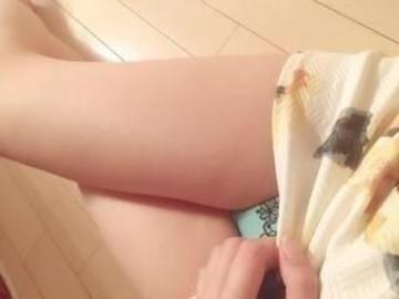 杉木 りな「こんにちは♪」09/22(日) 14:58 | 杉木 りなの写メ・風俗動画