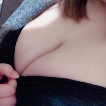みるく「今日で連勤ラスト?????」09/22(日) 15:45 | みるくの写メ・風俗動画
