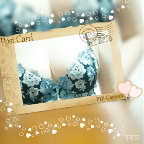 野島紫乃「◇M様へ◇」09/22(日) 15:58   野島紫乃の写メ・風俗動画