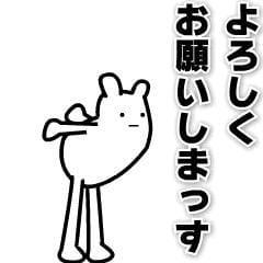 すず「すず」09/22(日) 18:00 | すずの写メ・風俗動画