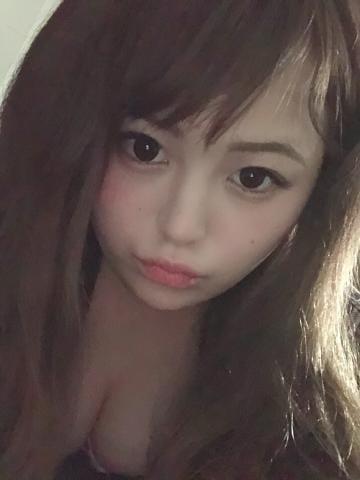 「ご予約待ってます」09/22(日) 18:45 | あいりの写メ・風俗動画