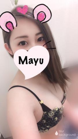 まゆ「出勤したよ??」09/22(日) 18:58 | まゆの写メ・風俗動画