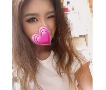 きき「こんにちわ」09/22(日) 19:44 | ききの写メ・風俗動画