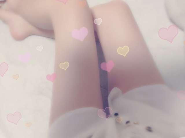「待っててくれて、ありがとう!!!」09/22(日) 20:48 | はるかの写メ・風俗動画