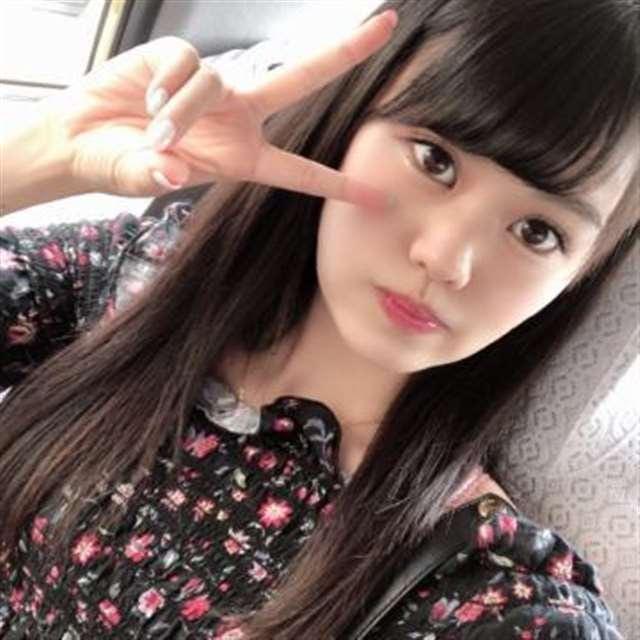 「ごよやく♡」09/22(日) 21:36 | りのの写メ・風俗動画