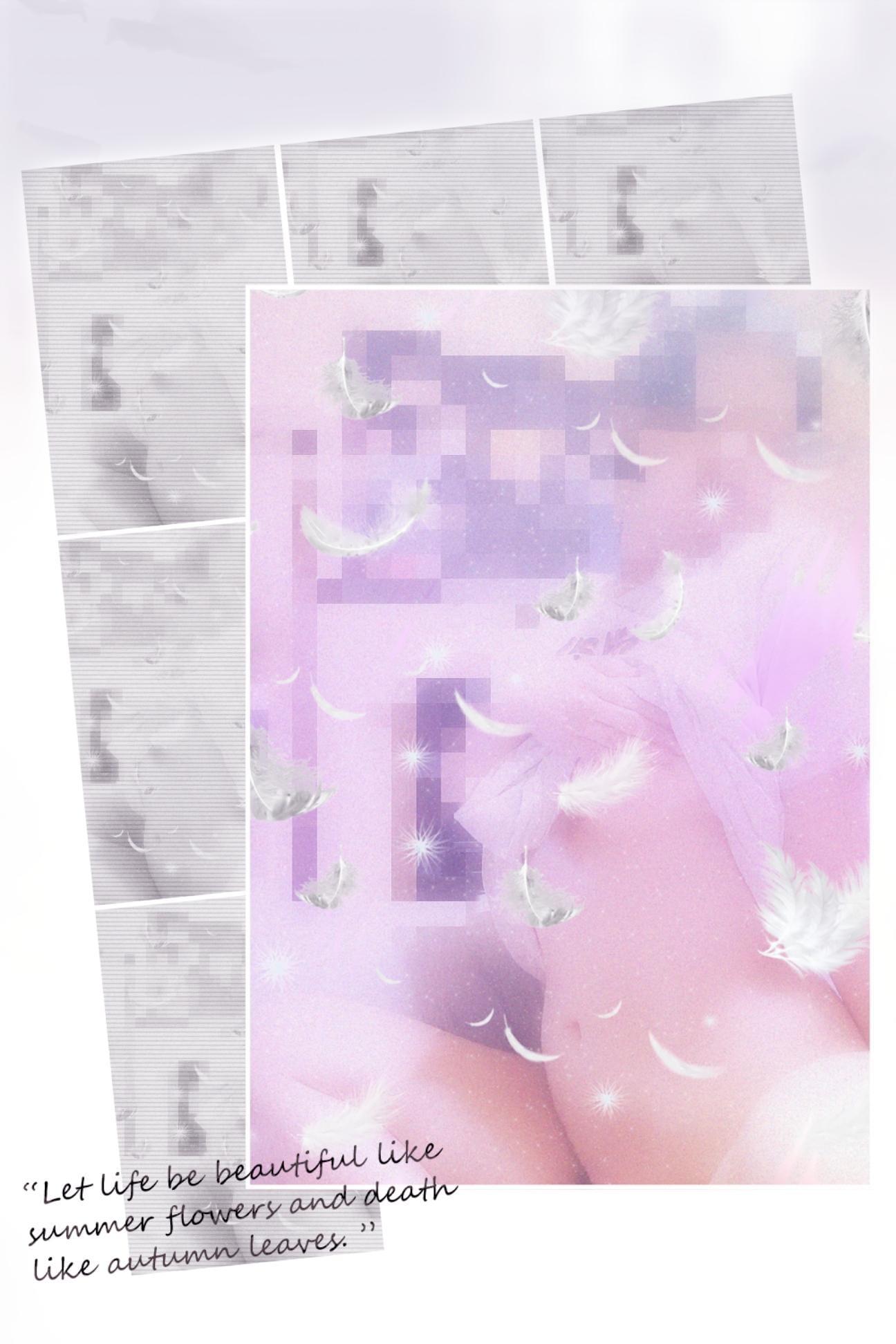まこと「まこと」09/22(日) 21:47   まことの写メ・風俗動画