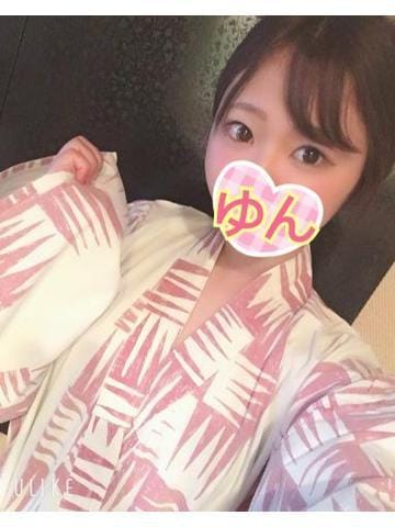 ゆん「はじめまして??」09/22(日) 21:58 | ゆんの写メ・風俗動画